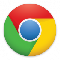 Google закроет поддержку веб-браузера Chrome для Windows XP и Vista
